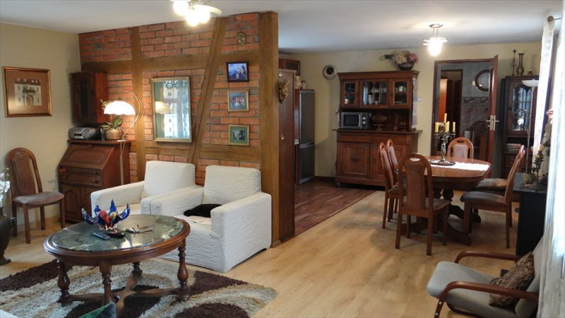 Dom na sprzedaż Trzebnica  674m2 Foto 10