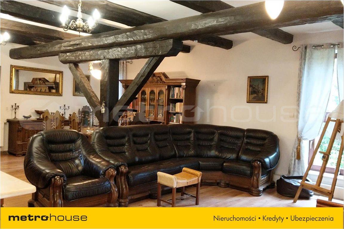 Dom na sprzedaż Brąswałd, Dywity  342m2 Foto 10