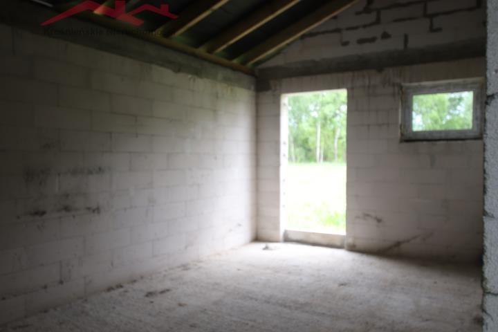 Dom na sprzedaż Krosno  110m2 Foto 6