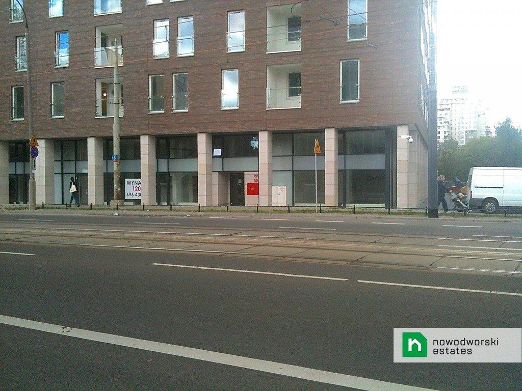 Lokal użytkowy na sprzedaż Warszawa, Śródmieście, Stawki  216m2 Foto 11