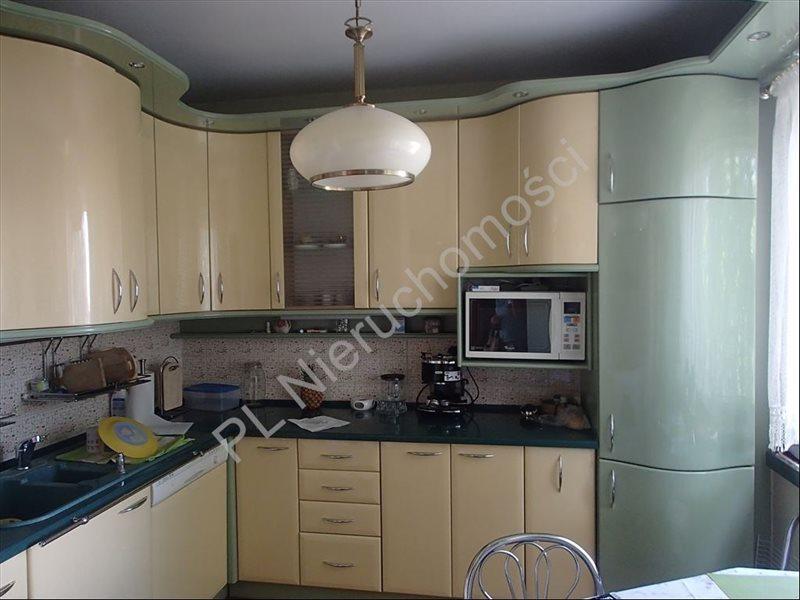 Dom na sprzedaż Mińsk Mazowiecki  260m2 Foto 5