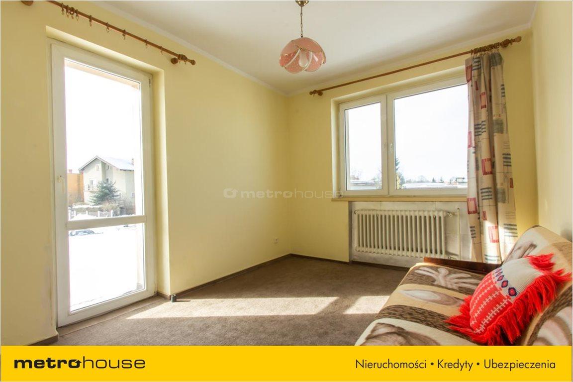 Dom na sprzedaż Szczecinek, Szczecinek  110m2 Foto 4