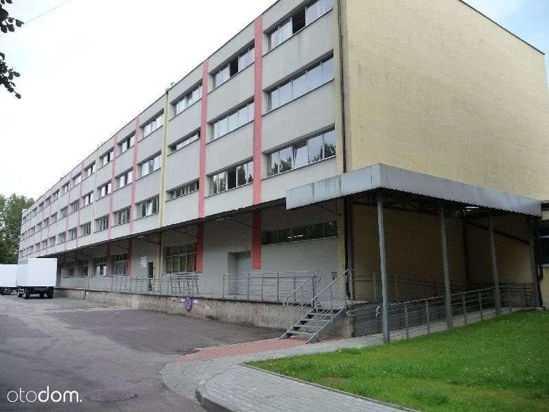 Lokal użytkowy na wynajem Ruda Śląska, Wirek, Czarnoleśna 18  92m2 Foto 1