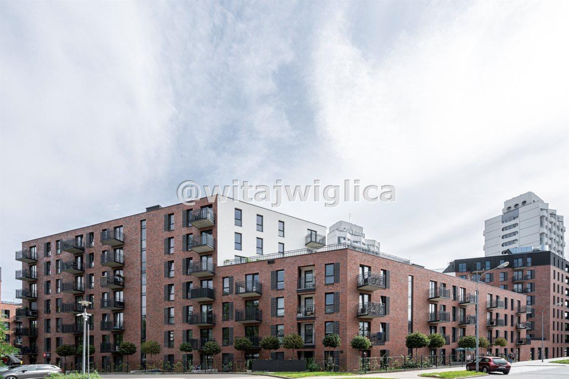 Lokal użytkowy na sprzedaż Wrocław, Śródmieście, Plac Grunwaldzki  259m2 Foto 5