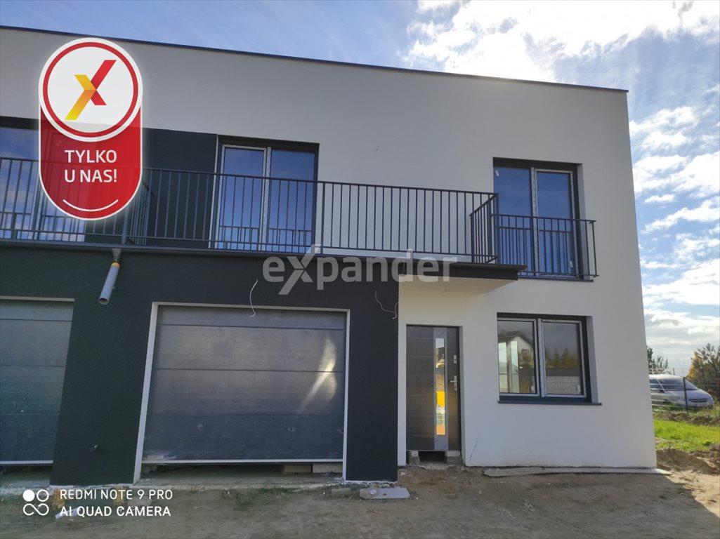 Dom na sprzedaż Gniezno, Bolesława Prusa  145m2 Foto 3