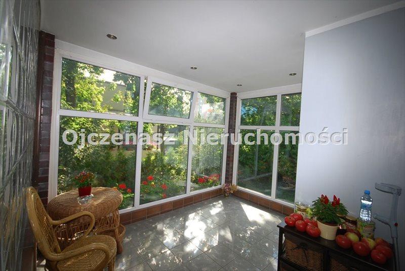 Dom na sprzedaż Bydgoszcz, Bartodzieje  200m2 Foto 6