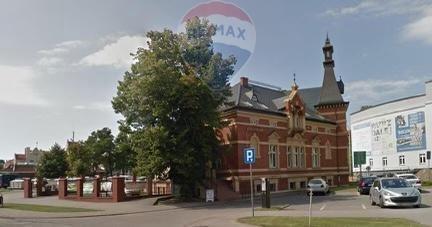 Lokal użytkowy na wynajem Olsztyn  31m2 Foto 2