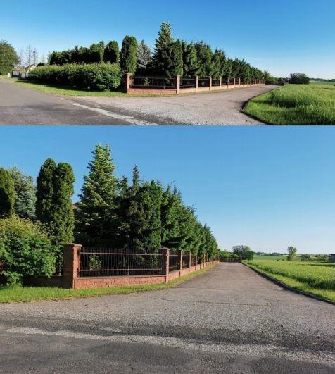 Dom na sprzedaż Zalesice, Zalesice Kolonia  286m2 Foto 6
