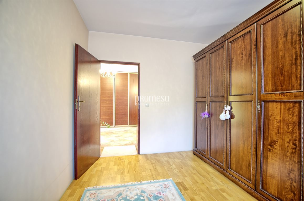 Dom na sprzedaż Żórawina, Sportowa  320m2 Foto 11
