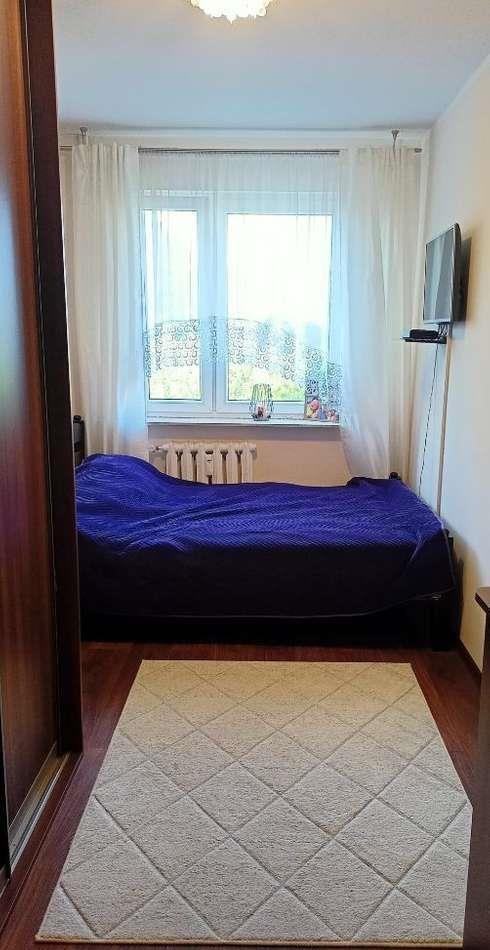 Mieszkanie trzypokojowe na sprzedaż Poznań, Grunwald, kopernika, poznań  59m2 Foto 14