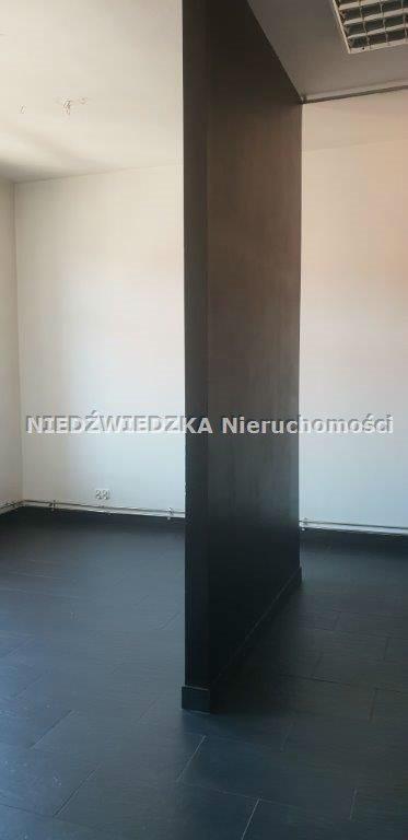 Lokal użytkowy na wynajem Chorzów, Centrum  69m2 Foto 5