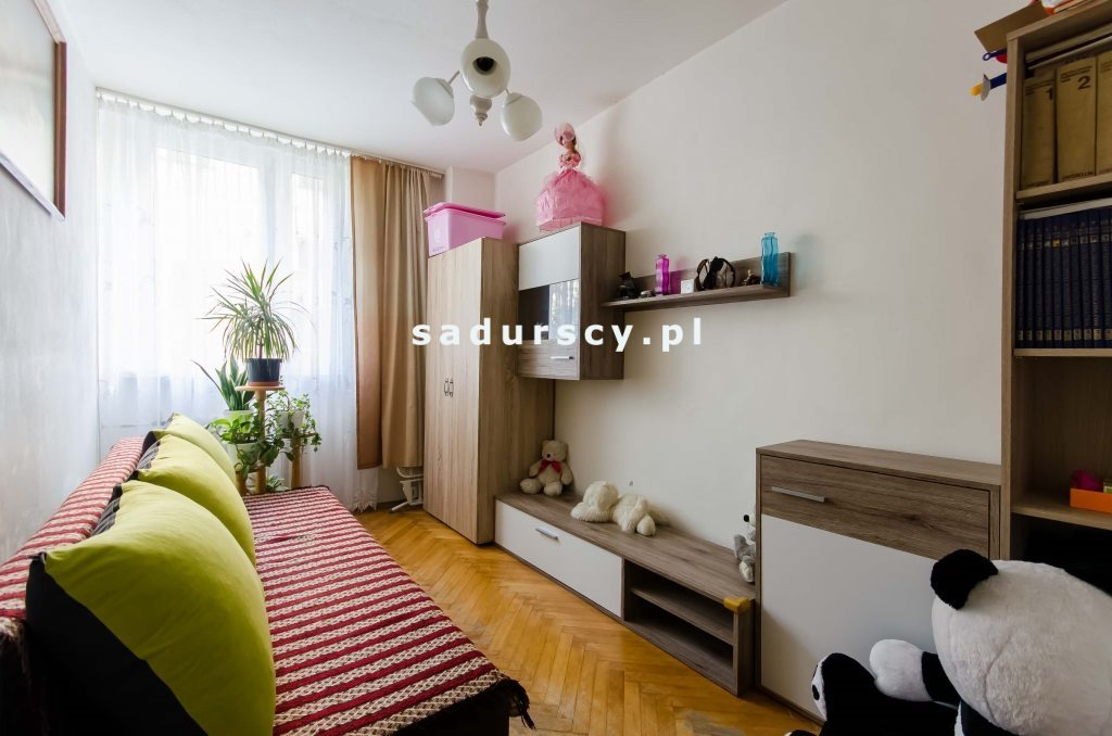Mieszkanie dwupokojowe na sprzedaż Kraków, Krowodrza, Łobzów, Bronowicka  36m2 Foto 2