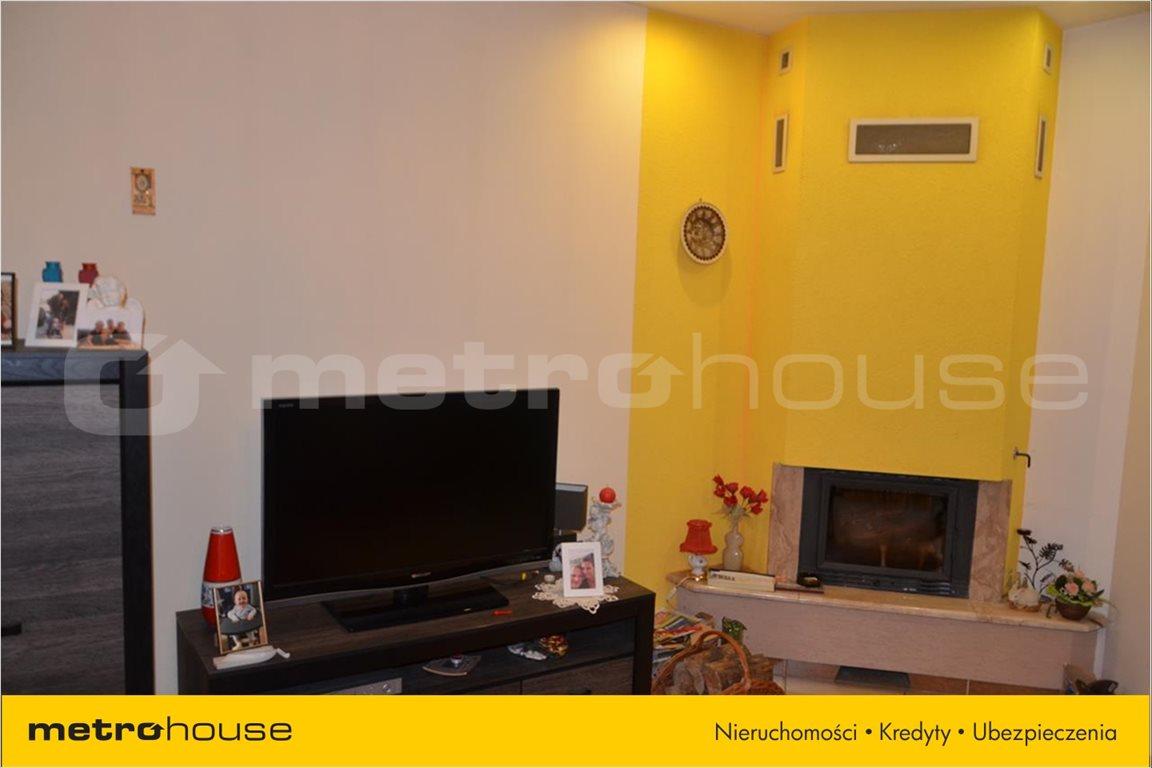 Mieszkanie trzypokojowe na sprzedaż Działdowo, Działdowo, Pl. Mickiewicza  65m2 Foto 4