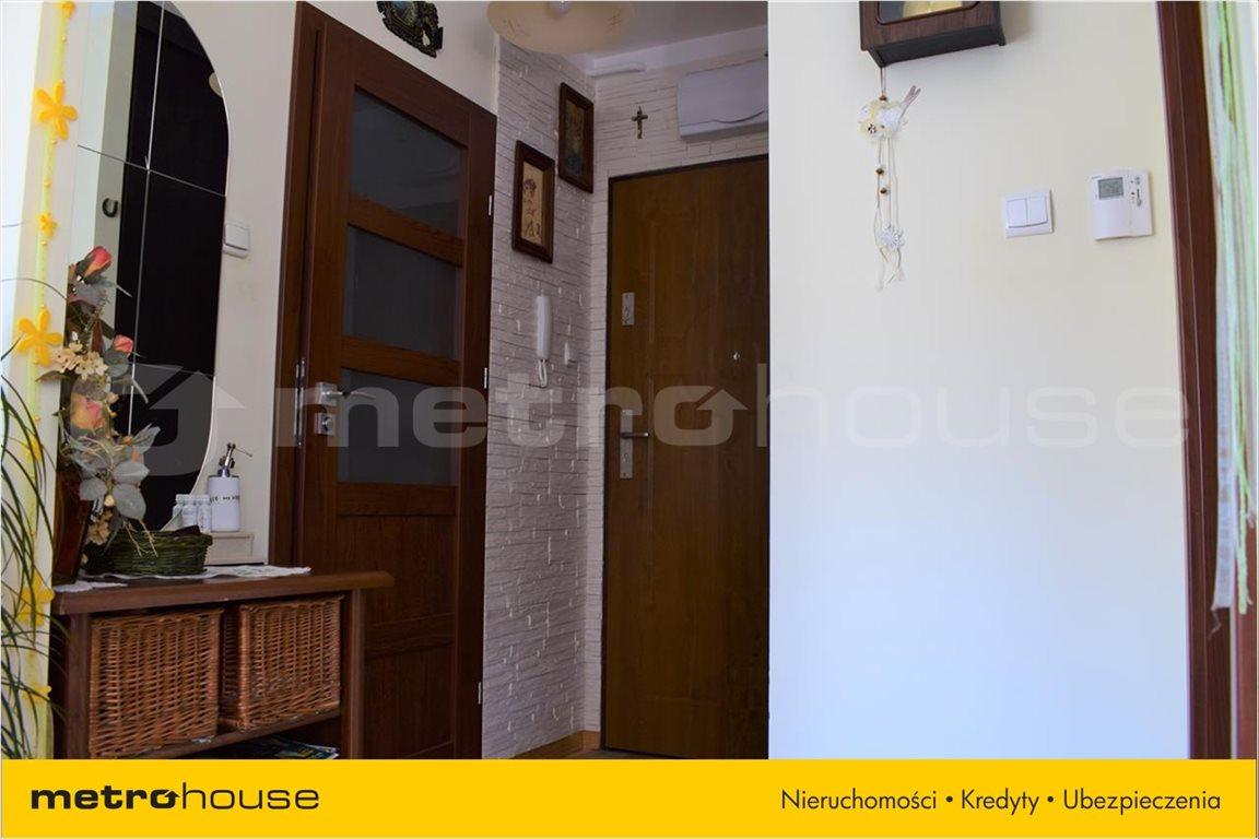 Mieszkanie dwupokojowe na sprzedaż Zielona Góra, Zielona Góra, Łukasiewicza  36m2 Foto 8