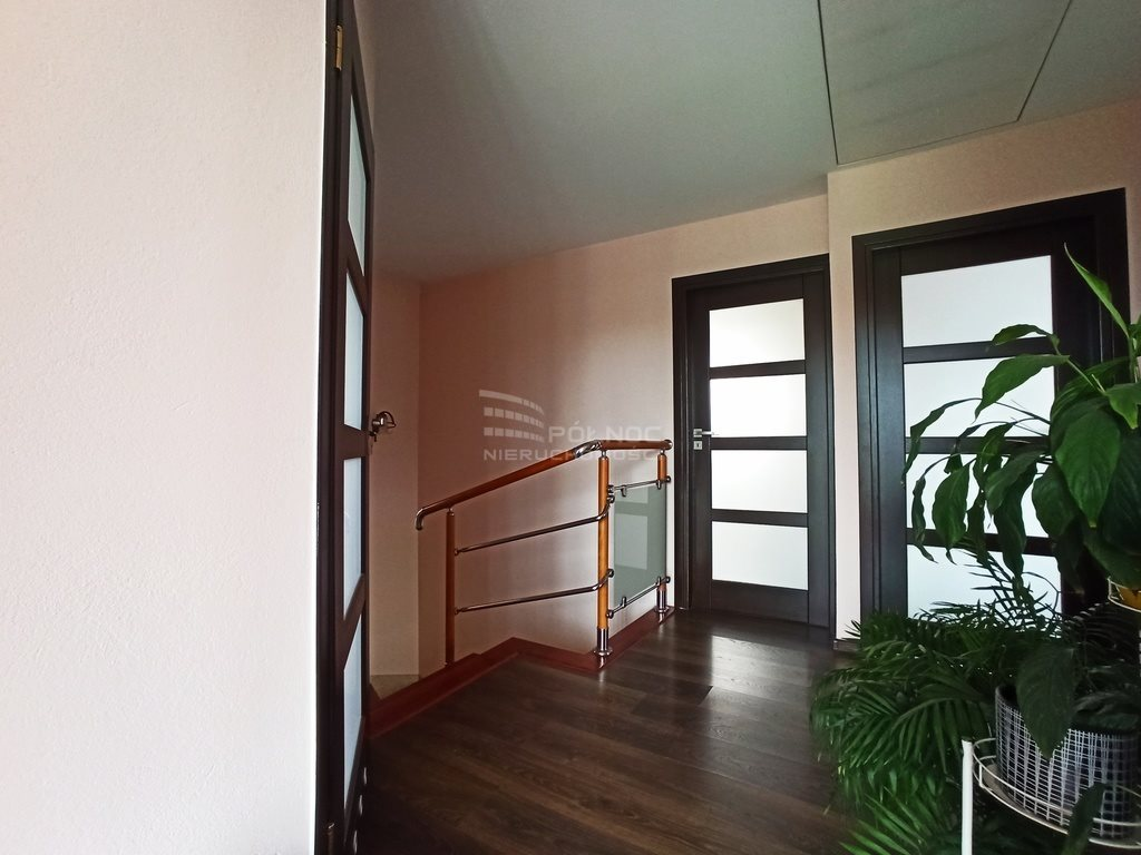 Dom na sprzedaż Biała Podlaska  170m2 Foto 7