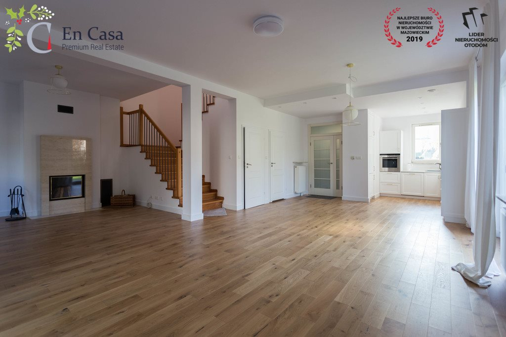 Dom na sprzedaż Lipków  180m2 Foto 1