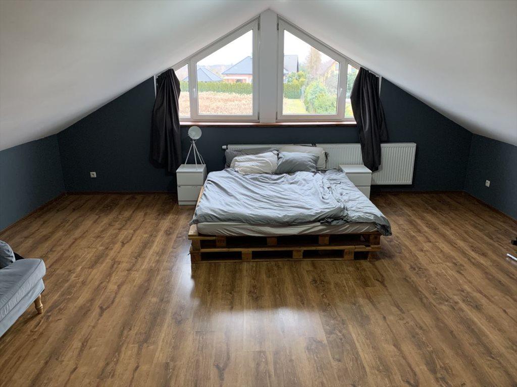 Dom na sprzedaż Jelcz-Laskowice  200m2 Foto 3