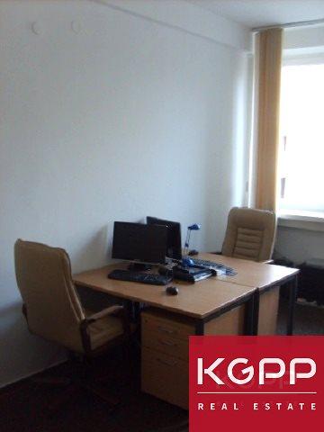Lokal użytkowy na wynajem Warszawa, Śródmieście, Śródmieście Południowe, Żurawia  77m2 Foto 12