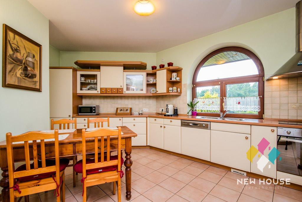 Dom na sprzedaż Olsztyn, Brzeziny  343m2 Foto 3