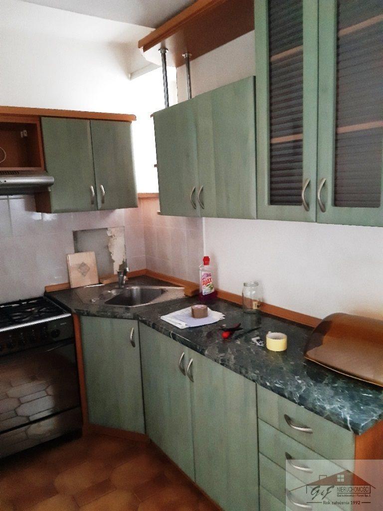 Mieszkanie na sprzedaż Przemyśl, Lwowska  91m2 Foto 1