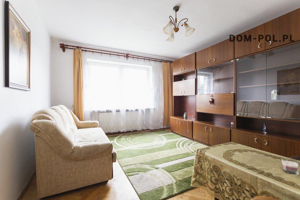 Mieszkanie dwupokojowe na wynajem Lublin, Bronowice  40m2 Foto 9