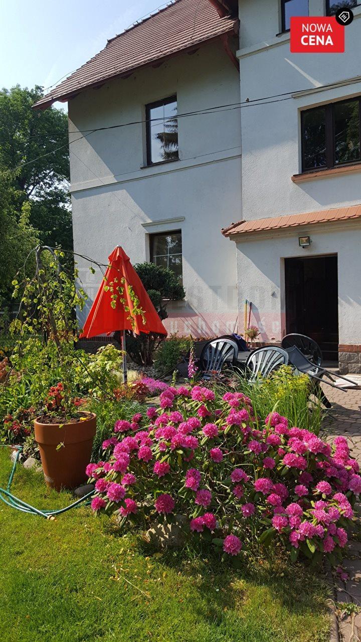 Dom na sprzedaż Kopice  330m2 Foto 2