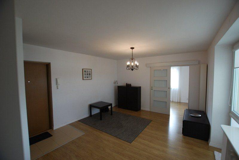 Mieszkanie dwupokojowe na wynajem Kielce, Os. Zacisze  41m2 Foto 3