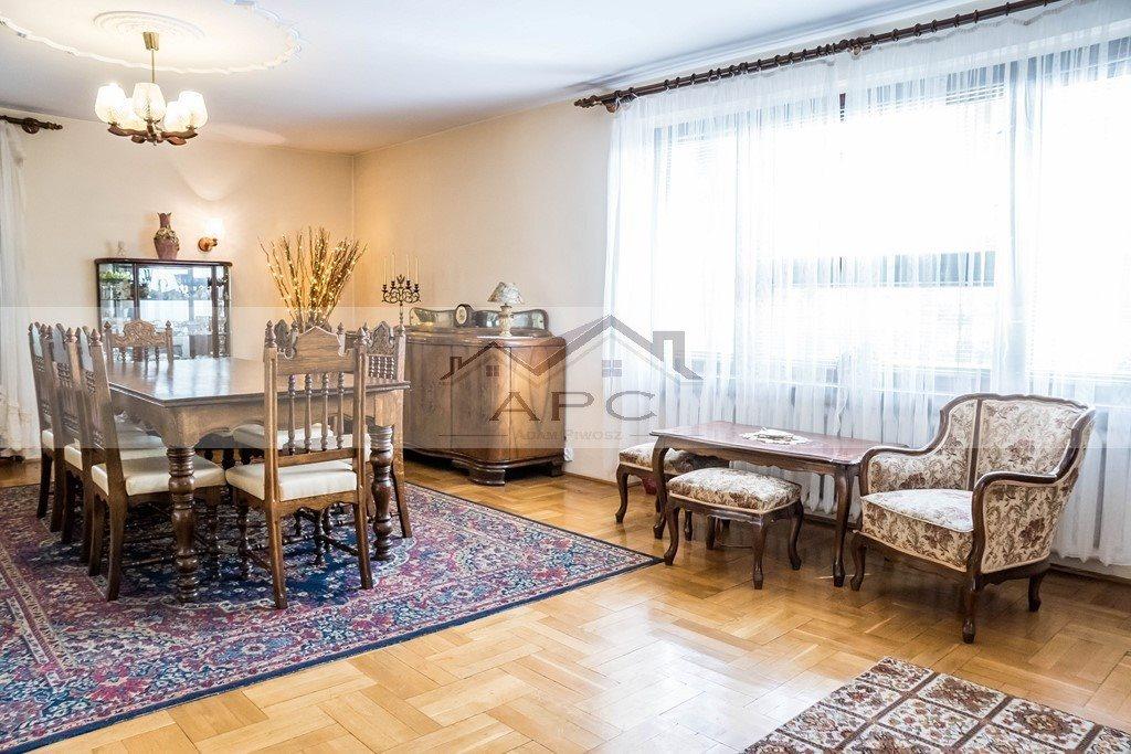 Dom na sprzedaż Puszczykowo, Brzozowa  398m2 Foto 3