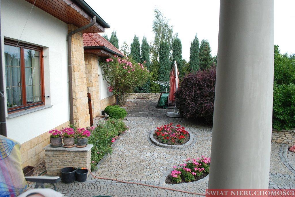 Dom na sprzedaż Żerniki Wrocławskie  440m2 Foto 11