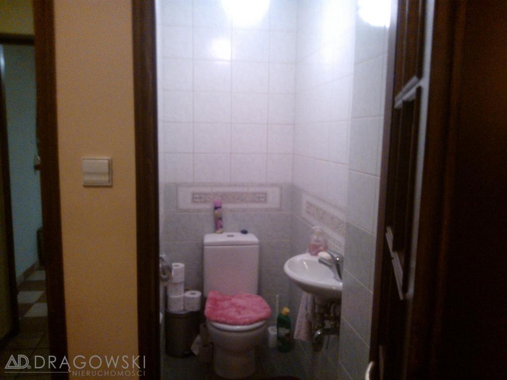 Dom na sprzedaż Czarnów  186m2 Foto 6