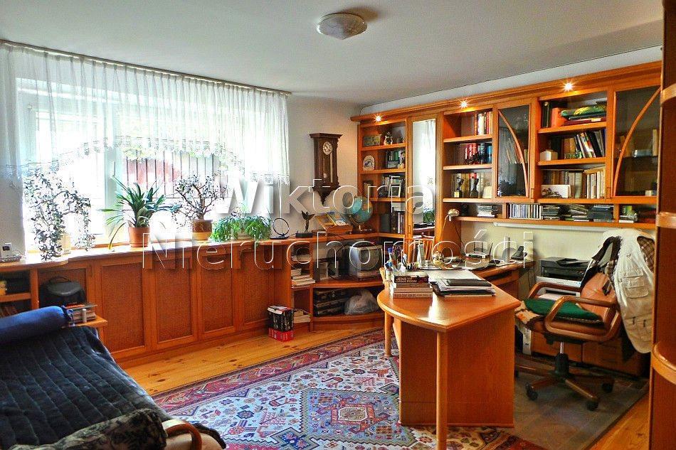 Dom na sprzedaż Warszawa, Wola, Wola, Dalibora , Obok lasku na Kole  230m2 Foto 5