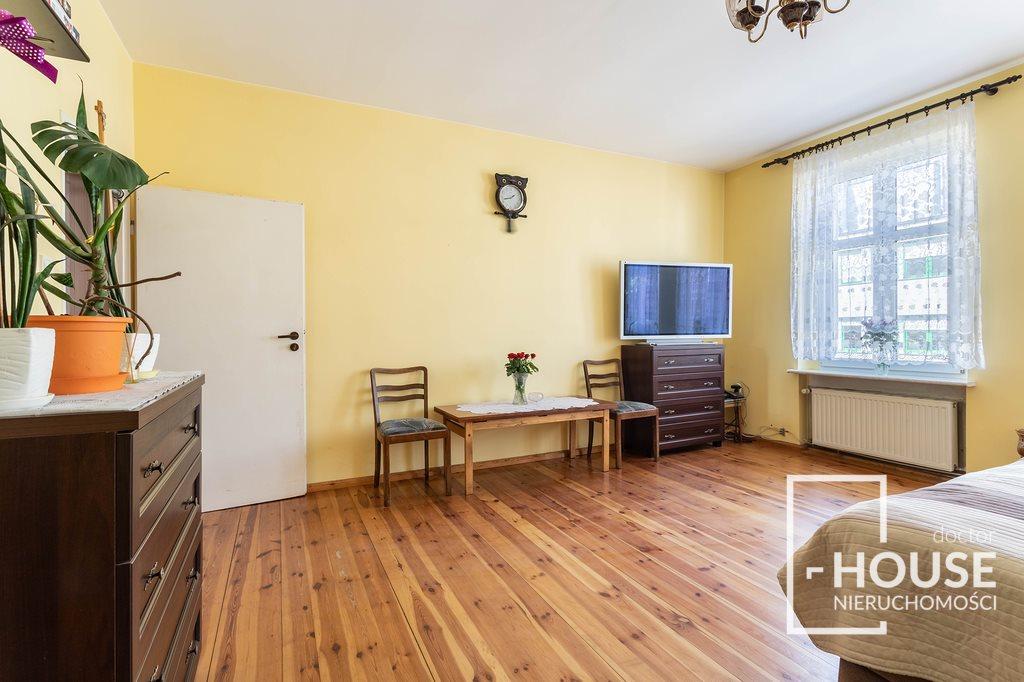 Mieszkanie dwupokojowe na sprzedaż Poznań, Wilda, Dezyderego Chłapowskiego  83m2 Foto 3