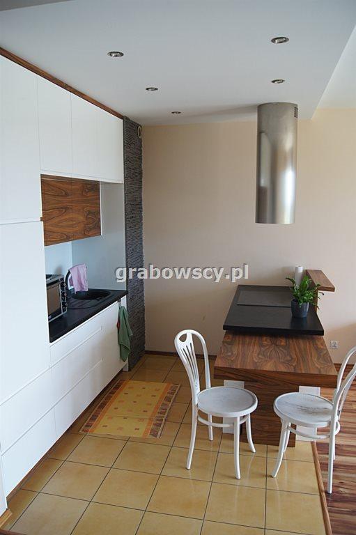 Mieszkanie dwupokojowe na wynajem Białystok, Wysoki Stoczek, Aleja Jana Pawła II  41m2 Foto 4