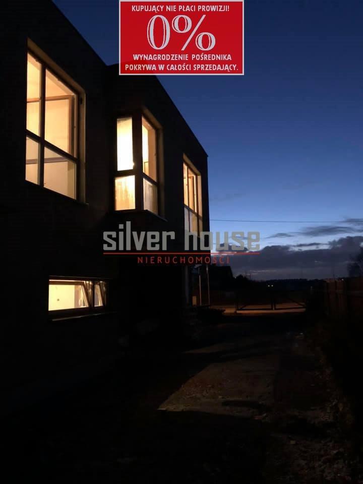 Dom na sprzedaż Marki  131m2 Foto 1