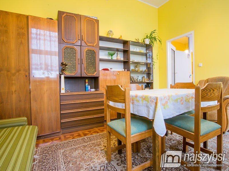 Dom na sprzedaż Połczyn-Zdrój, obrzeża  200m2 Foto 13
