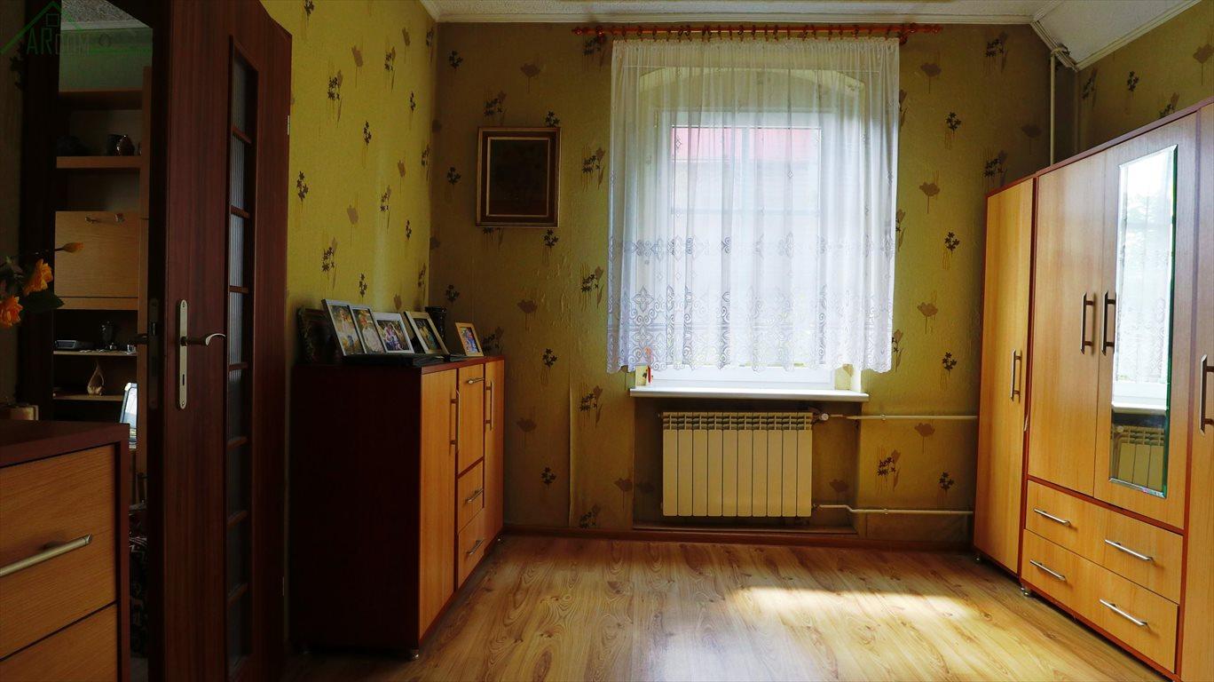 Dom na sprzedaż Leszno, Gronowska  100m2 Foto 8