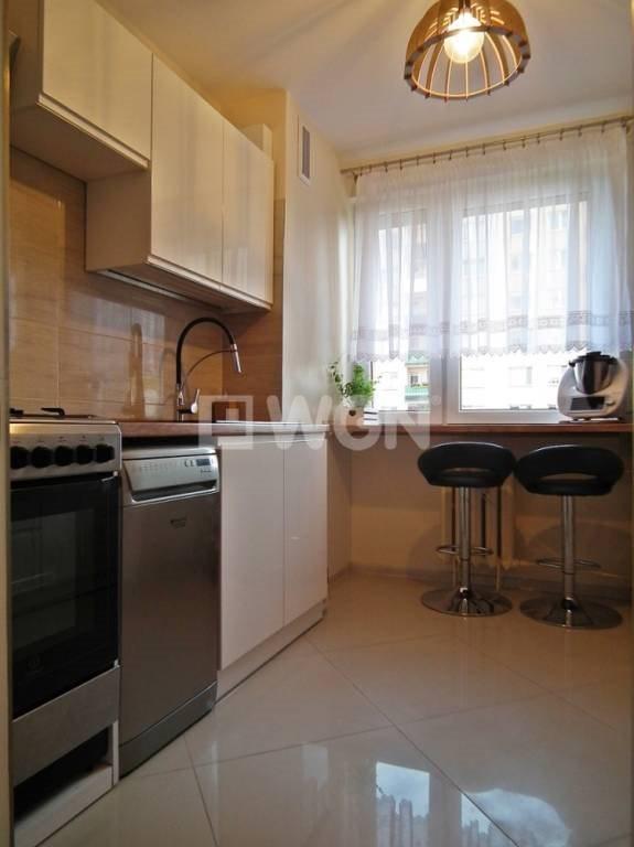 Mieszkanie trzypokojowe na sprzedaż Legnica, Piekary A, Warmińska  57m2 Foto 12