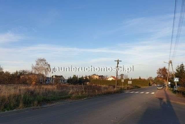 Działka inwestycyjna pod dzierżawę Szamotuły  3104m2 Foto 6