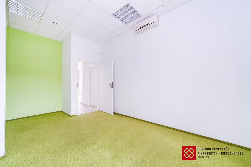 Lokal użytkowy na sprzedaż Ostróda, Piastowska  104m2 Foto 7