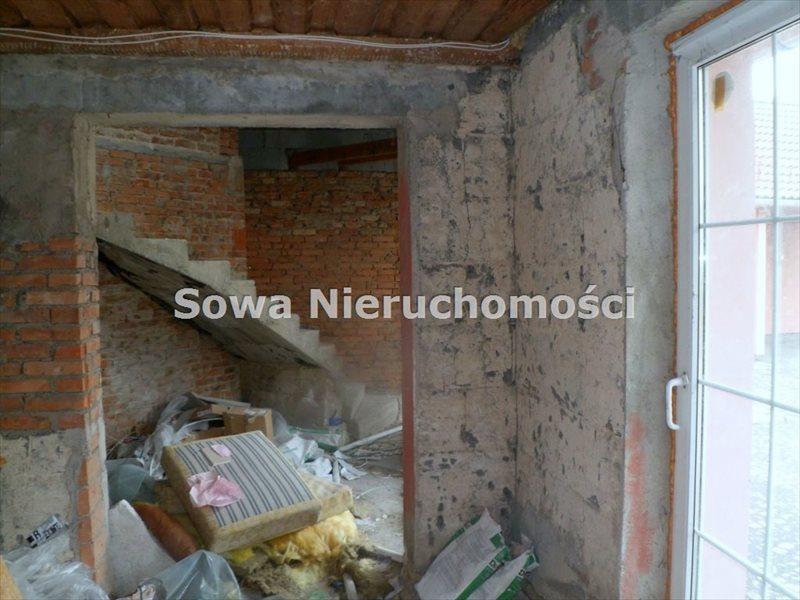 Dom na sprzedaż Jelenia Góra, Czarne  270m2 Foto 6