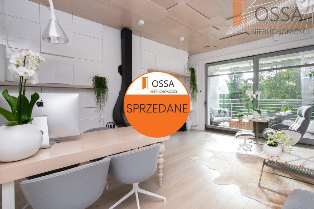 Mieszkanie czteropokojowe  na sprzedaż Gdańsk, Jelitkowo, Wypoczynkowa  125m2 Foto 5
