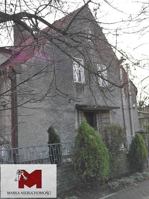 Mieszkanie trzypokojowe na sprzedaż Zdzieszowice, Fabryczna  265m2 Foto 3