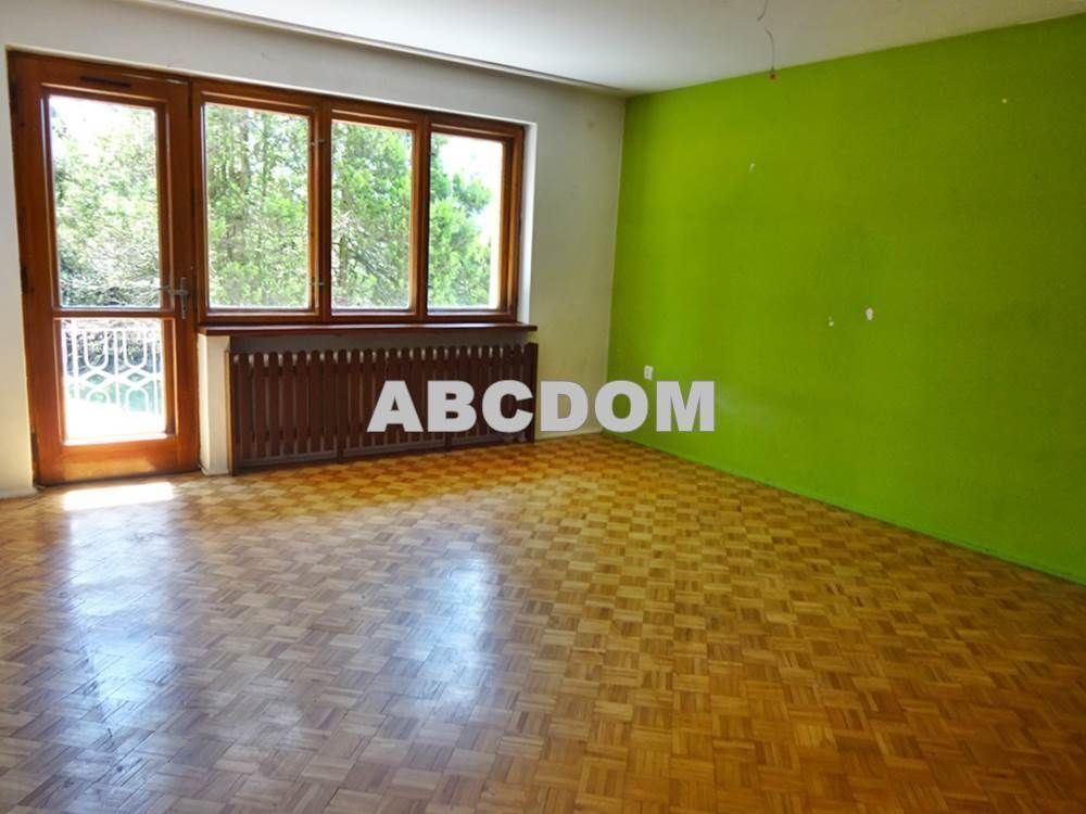 Dom na wynajem Kraków, Łagiewniki-Borek Fałęcki, Łagiewniki, Lagiewniki  225m2 Foto 4
