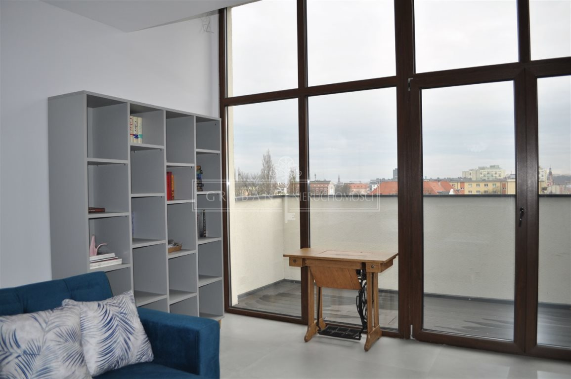 Mieszkanie trzypokojowe na sprzedaż Bydgoszcz, Okole  69m2 Foto 10