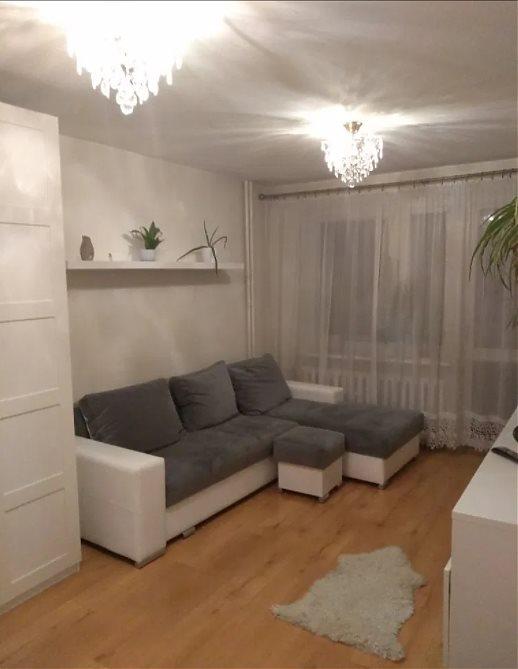 Mieszkanie na sprzedaż Krakow, Ugorek, Ugorek  50m2 Foto 1