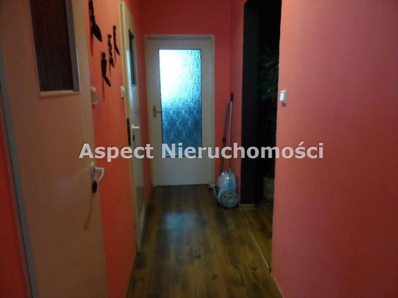 Mieszkanie czteropokojowe  na sprzedaż Płock, Podolszyce  86m2 Foto 10