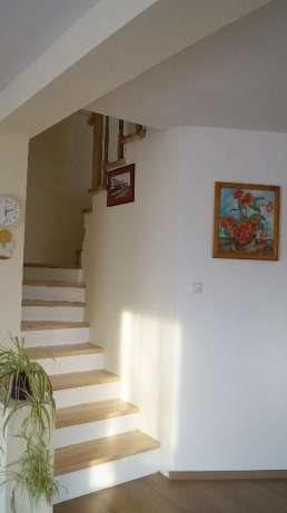 Dom na wynajem Grodzisk Mazowiecki  118m2 Foto 7