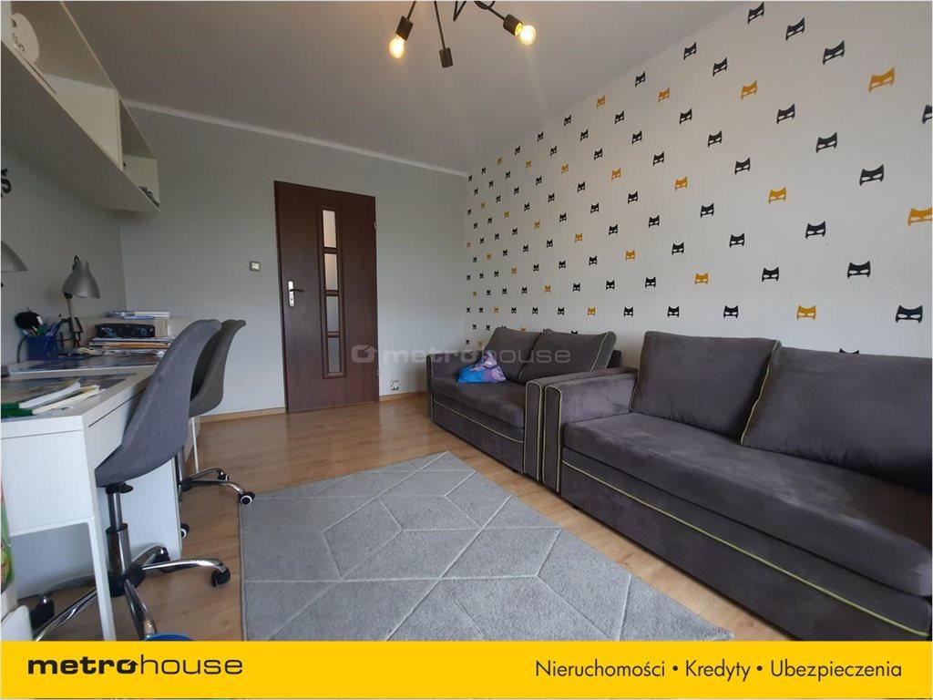 Dom na sprzedaż Orłowo, Inowrocław  200m2 Foto 7