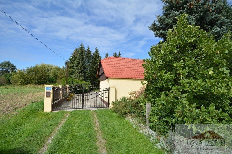 Dom na sprzedaż Żurawica  157m2 Foto 6