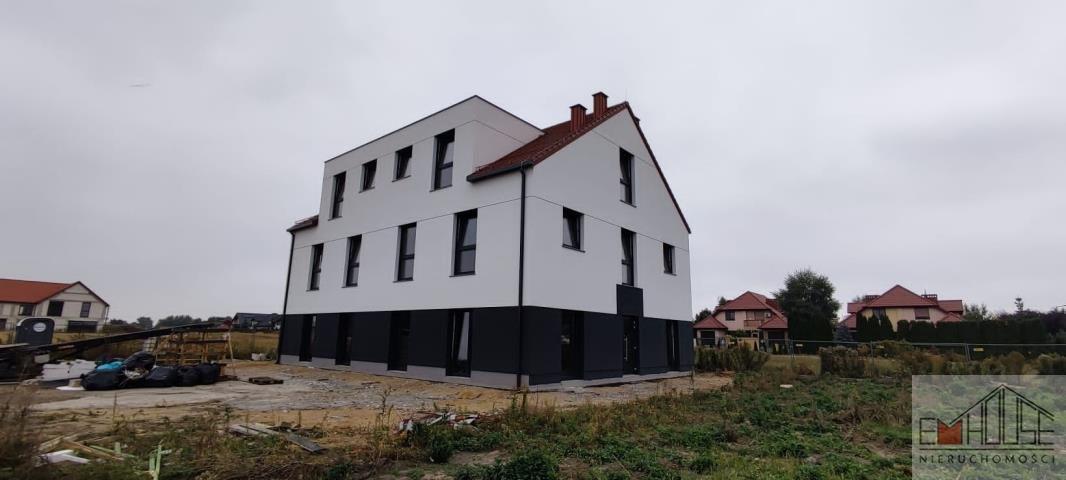 Lokal użytkowy na sprzedaż Bielany Wrocławskie, Przestrzenna  555m2 Foto 4